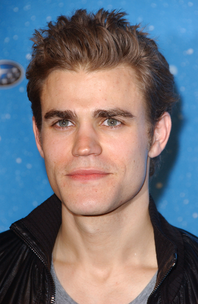 paul wesley 2017paul wesley wife, paul wesley instagram, paul wesley vk, paul wesley phoebe tonkin, paul wesley 2016, paul wesley wikipedia, paul wesley gif, paul wesley 2017, paul wesley tumblr, paul wesley and ian somerhalder, paul wesley twitter, paul wesley tattoo, paul wesley films, paul wesley личная жизнь, paul wesley биография, paul wesley png, paul wesley photoshoots, paul wesley justin bieber, paul wesley dating, paul wesley фильмы